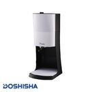 DOSHISHA Otona DTY-1...