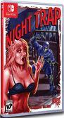 NS 午夜陷阱:25週年紀念版(美版代購)