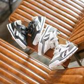 寶寶鞋 嬰幼兒學步鞋 中童鞋  運動鞋  (15.5-18cm) KL0707 好娃娃