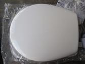 【麗室衛浴】A-454 美標 American Standard 無緩降馬桶蓋 CP-C775.000