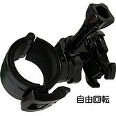mio MiVue M733 M772 M652 plus M580金剛王快拆座機車行車記錄器支架子固定架黏貼安全帽車架