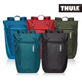 THULE-EnRoute 20L筆電後背包TEBP-315