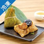 亨記-筍香肉粽6粒/包【愛買冷凍】