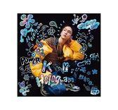 KEY Hologram LIMITED EDITION 豪華盤 CD附DVD   OS小舖