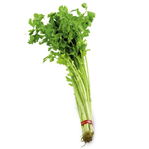 芹菜250g★安全蔬菜