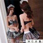 制服 情趣內衣激情套裝胸罩透視裝