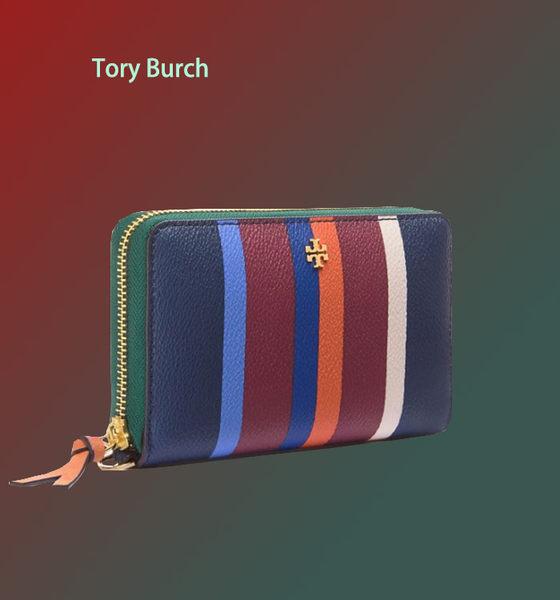 Tory Burch 31158