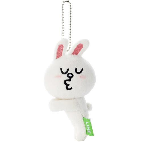 LINE - 吊飾 兔兔11_TA28005