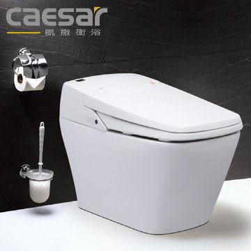 【買BETTER】凱撒免治馬桶/凱撒E-FANCY馬桶 凱撒CA1380御洗數位馬桶★送6期零利率