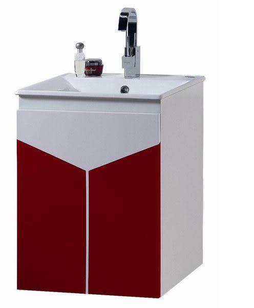 【麗室衛浴】國產 防水發泡板浴櫃 110628-538-1b-s目錄及施工步驟