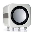 《名展影音》英國 Monitor audio APEX AW12 主動式重低音