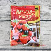 日本糖果-PINE_莓果巧克力糖70g【0216零食團購】4902435010295