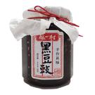 釀一村-黑豆鼓 240g/罐
