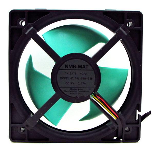 【國際牌 Panasonic(原廠)】 變頻冰箱 DC 直流風扇馬達 送風馬達 DC冰箱風扇馬達