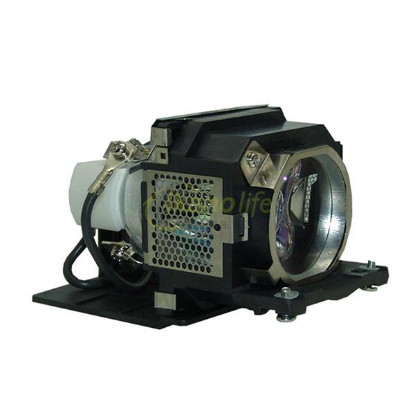 BenQ-OEM副廠投影機燈泡5J.J2K02.001/適用機型W500