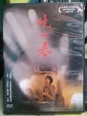 挖寶二手片-Y110-028-正版DVD-華語【曉之春】-王傳一 李康宜 溫貞菱(直購價)