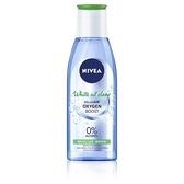妮維雅涵氧控油淨白卸妝水200ml【康是美】