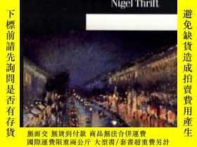 二手書博民逛書店Spatial罕見Formations-空間形態Y436638 Nigel Thrift Sage Publi
