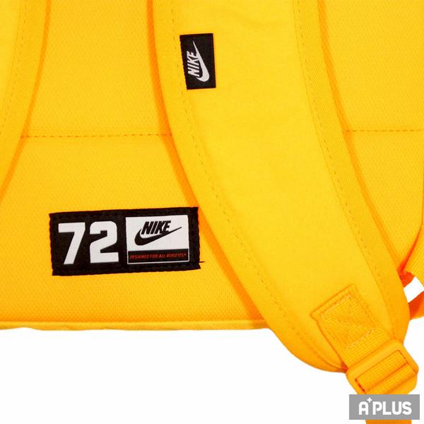 NiKe 包 HERITAGE BKPK - 2.0 MTRL 後背包 - BA6175845
