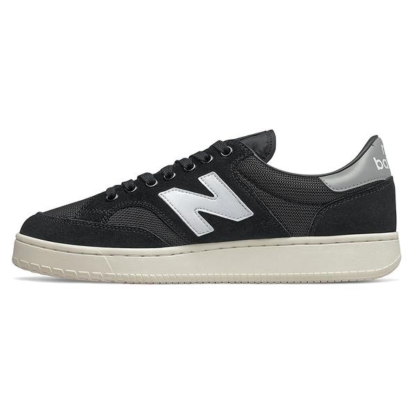 New Balance TIER 2 復古休閒鞋情侶鞋 PROCTCDC 男女款 灰黑