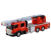 TOMICA 超長型小汽車 NO.145 名古屋消防車