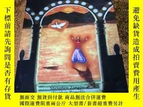 二手書博民逛書店RELEASING罕見LIFE An Ancient Buddhist Practice in the Moder