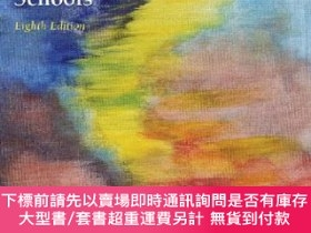 二手書博民逛書店預訂Supervision罕見In Today S Schools, Eight EditionY492923