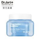 【新品上市】Dr.Jart+活力保濕平衡...