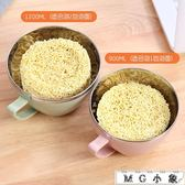 生帶蓋有飯碗日式湯碗餐具