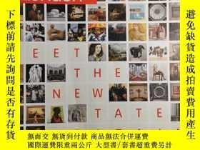 二手書博民逛書店英文雜誌,Time罕見Out LondonY430999 出版2013