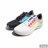 NIKE 男 慢跑鞋 AIR ZOOM PEGASUS 38 LE 小飛馬 緩震 耐磨 鴛鴦-DJ3128001