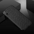蘋果X/Xs Xs Max保護套 車載磁吸iPhone6/6s/7/8保護殼 IPhone XR手機殼鳄魚紋簡約 蘋果11Pro Max手機套