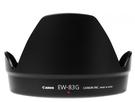 24期零利率 Canon EW-83G 原廠遮光罩