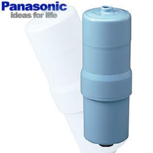 『Panasonic』 電解水濾心 TK-7505C 適PJ-37MRF/PJ-30MRF/PJ-A31/PJ-A503/TK-7505/TK-8150 *免運費*