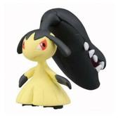 Pokemon 寶可夢 EX 人形 #43 大嘴娃