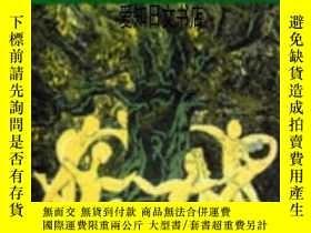 二手書博民逛書店【罕見】The Sacred Yew: Rediscoverin