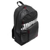 Jordan Jumpman 黑色 後背包 雙肩包 休閒 運動 旅行 筆電包 大學包 9A0275-023