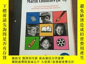 二手書博民逛書店Private罕見Schools of San Francisc