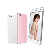 【SHARP 夏普】M1 (3G/64G) 5.5吋八核雙卡玻璃美背智慧手機