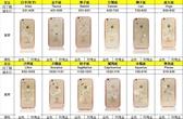 【奧地利水鑽】iPhone 6 /6s (4.7吋) 星座系列電鍍彩鑽保護軟套(金牛座)