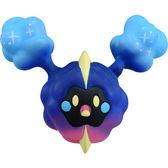 神奇寶貝 科斯莫古Cosmog EMC_27 (精靈寶可夢 Pokemon GO) 96873