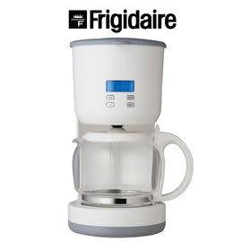 Frigidaire 美國富及第 15人份智慧型咖啡機 FKC-1151HS ☆24期0利率↘★1500ml大容量約10鐘煮好