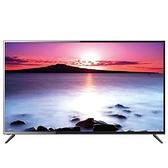 【南紡購物中心】SHARP夏普【4T-C60CJ1T】60吋4K聯網電視