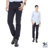 【特價款 即將斷貨】日系感 質感暖男 夏季萊卡牛仔男褲(歐系修身小直筒) 380(5613)