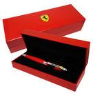 限量法拉利Ferrari原子筆