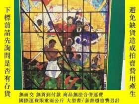 二手書博民逛書店History罕見of Africa(英文原版、內頁幹凈) Y168049 Kevin Shillington