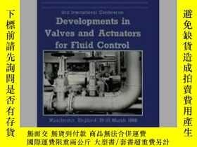 二手書博民逛書店Proceedings罕見of the 2nd International Conference on Devel