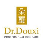 Dr.Douxi 朵璽 旗艦店