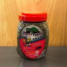 Alife 海豐 元氣澤龜飼料 適合各種澤龜 烏龜 水龜 條狀 降低糞便異味 魚事職人