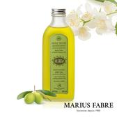 法國法鉑-橄欖油禮讚潤膚油/230ml